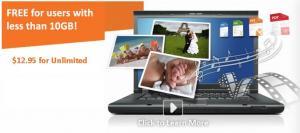 Digital Lifeboat 2012.10.5.2 - náhled