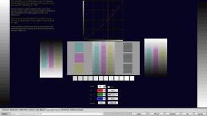Atrise Lutcurve 1.5.3 - náhled