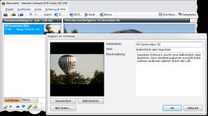 DVR-TrueCover 1.03 - náhled