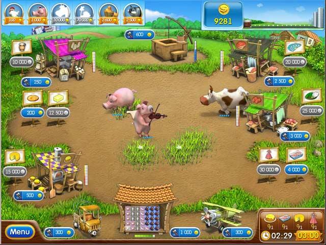 farm frenzy 4 full version free download