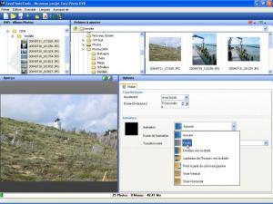 EasyPhotoTools 2.3.7 - náhled