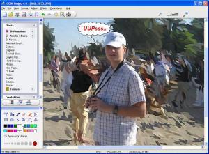 STOIK Imagic 4.0 - náhled