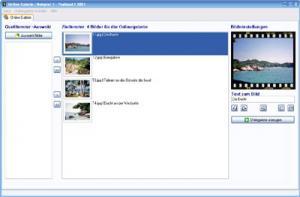 OnlineGalerie 9.8.5 - náhled