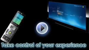 Media Control 6.0.8 - náhled