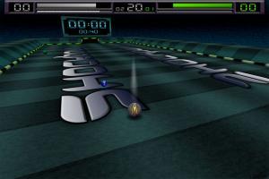 ShockBall 1.0 - náhled