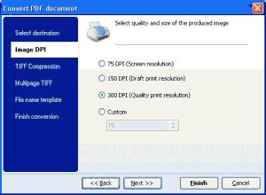 Total PDF Converter 6.1.0 - náhled