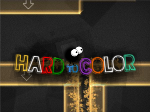 Hard to Color 0.6.9 - náhled