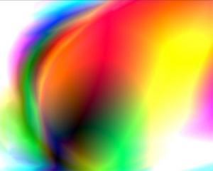 Plasma 1 - náhled