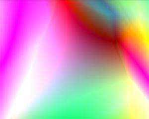 Plasma 2 - náhled