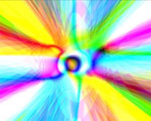 Plasma 3 - náhled
