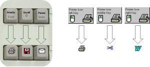 Hardcopy 2013.11.01 - náhled