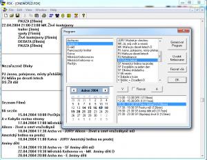 Programování Do Kin 1.0 - náhled