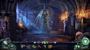 Behemoth 3 - Drtivý úder - Sběratelská edice - náhled