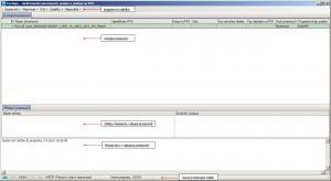 TAXSIGN 1.03.01 - náhled