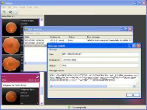 Ginkgo CADx Portable 2.10.0 - náhled