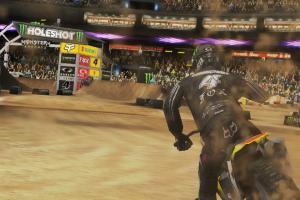 Ricky Carmichael's Motocross Matchup - náhled