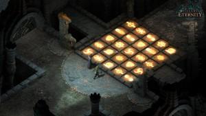 Pillars of Eternity GOG - náhled