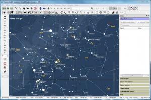 SkytechX 1.03 - náhled