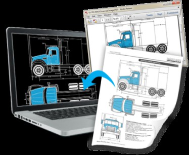 pdf to dwg converter free trial