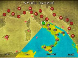 Antický Řím 2 - náhled