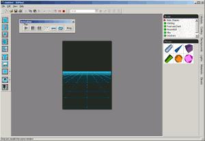 3DPlus 2.0 - náhled