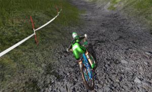 Mountainbike Challenge 2010 - náhled