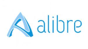 Alibre Design Expert - náhled