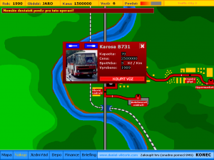 Traffic City 2 - náhled