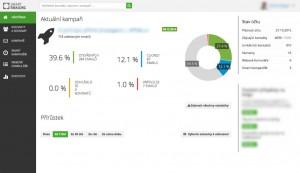 smartmailing4 - náhled