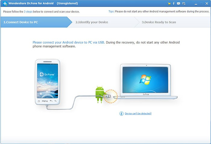 dr.fone toolkit full version free download for pc