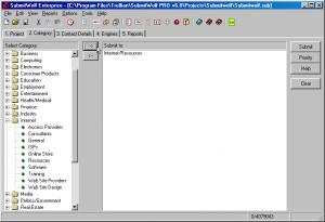 SEO Toolkit 2.0 - náhled