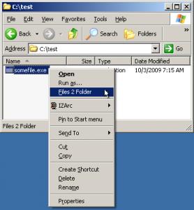 Files 2 Folder 1.1.3 - náhled