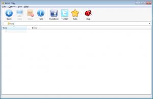 Ainvo Copy 2.2.5.500 - náhled