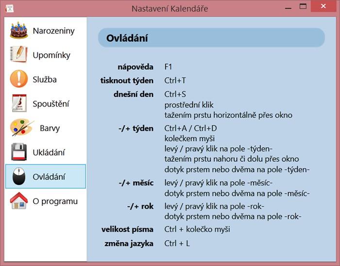 6f9501544 Kalendář - ihned zdarma ke stažení - Slunečnice.cz