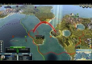 Civilization V Gold Edition - náhled