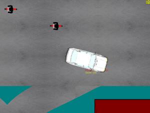 Škoda Driver 1.0 - náhled