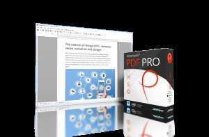 ashampoo pdf pro test