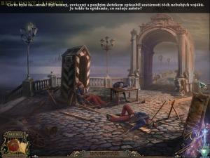 Maestro - Hudba smrti - náhled