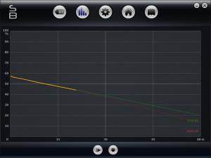 Smarter Battery 5.3 - náhled