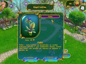 Kouzelná farma 2 - Magický turnaj - náhled