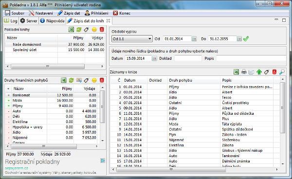 Online půjčky do 2500 ranking
