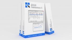 Faktury - 2HCS Fakturace 4 - náhled