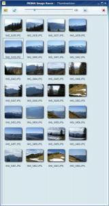 PRIMA Image Racer 1.0 - náhled
