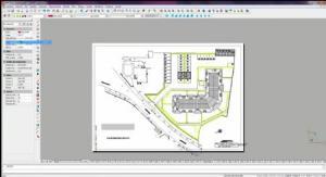 4M CAD 4M CAD SK Professional 11 SK - náhled