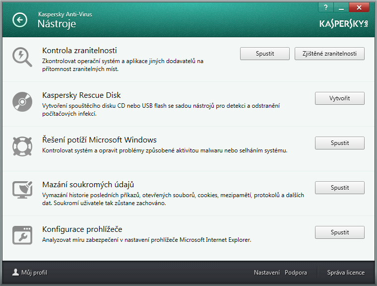 kaspersky antivirus free download-32 bit