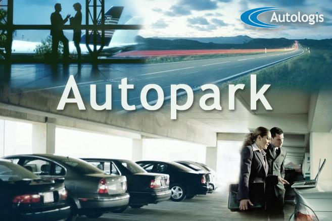 Autopark - Kniha jízd 2013.10.07 - Pro 1 vozidlo + Mapa ČR - 1 licence