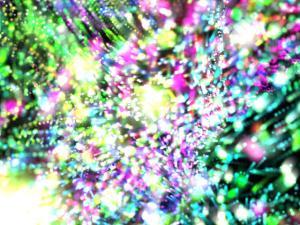 12 000 částic - náhled
