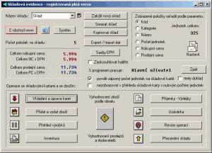 E-SHOP 10.86 - náhled