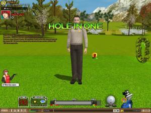 ShotOnline 2008 02.25.08 - náhled