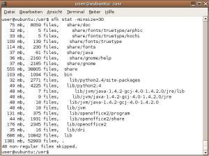 Swiss File Knife 1.6.1 - náhled